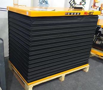 湖南机床防护罩合作共赢防护罩钢板防护罩客户满意防产品