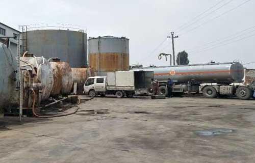 六安高压雾化植物油炉具厂-新乡-