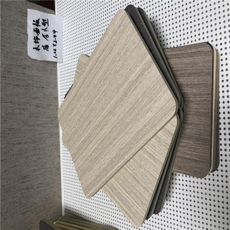 张家界市武陵源室内装饰板厂家和厂家直接对接