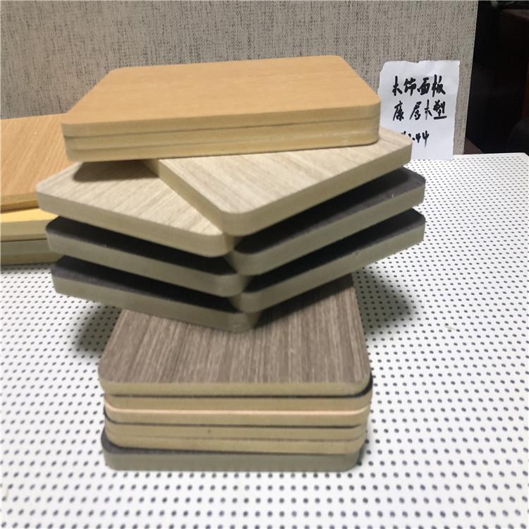 德阳市竹木纤维墙板厂家快捷安全环保型材
