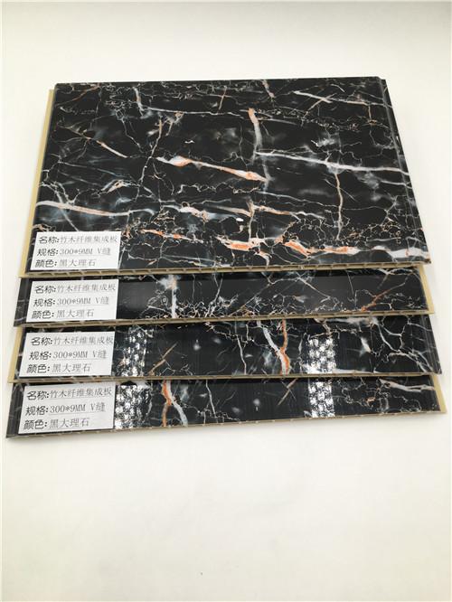 鸡泽县聚酯纤维吸音板木饰面板厂家
