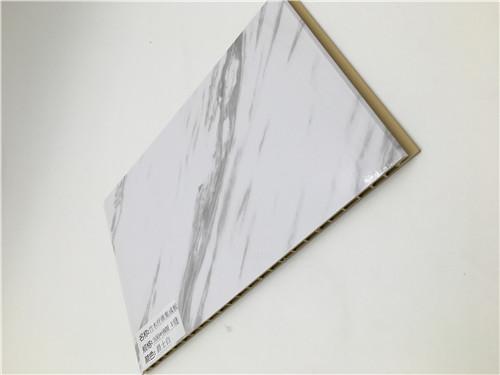 淇滨竹木纤维墙板便宜工装板厂家