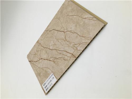 北关区聚酯纤维吸音板塑钢装饰板厂家批发