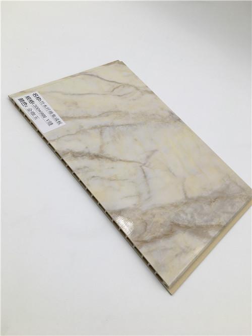 葫芦岛市竹木纤维墙板塑钢室内装饰板厂家位置
