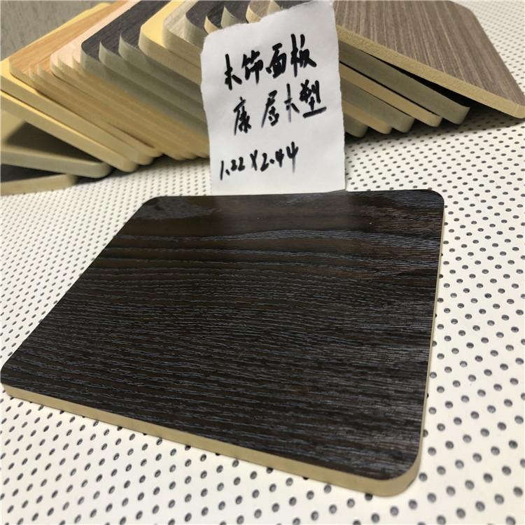 内江市石塑墙板木饰面板厂家位置