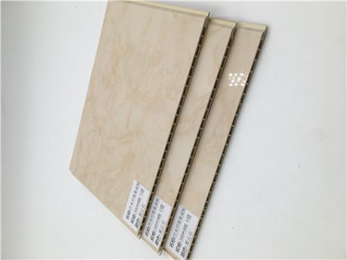 长春市竹木纤维墙板石塑墙板厂家位置与联系方式