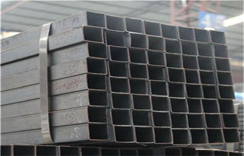 安徽400*200大口径方管优质