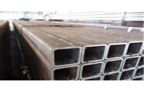莆田400*200大口径方管专业生产