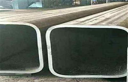 莆田200*200方管 优质高效