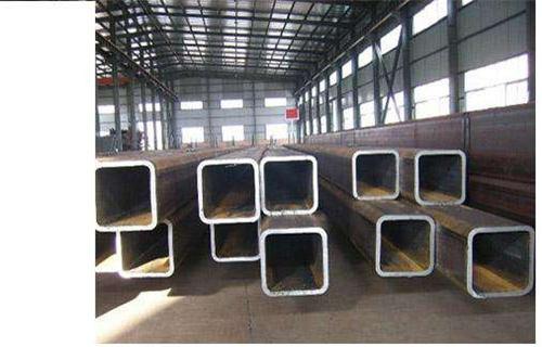 安庆200*200方管 优质高效