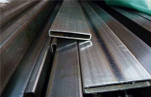 莆田300*200矩形管 优质