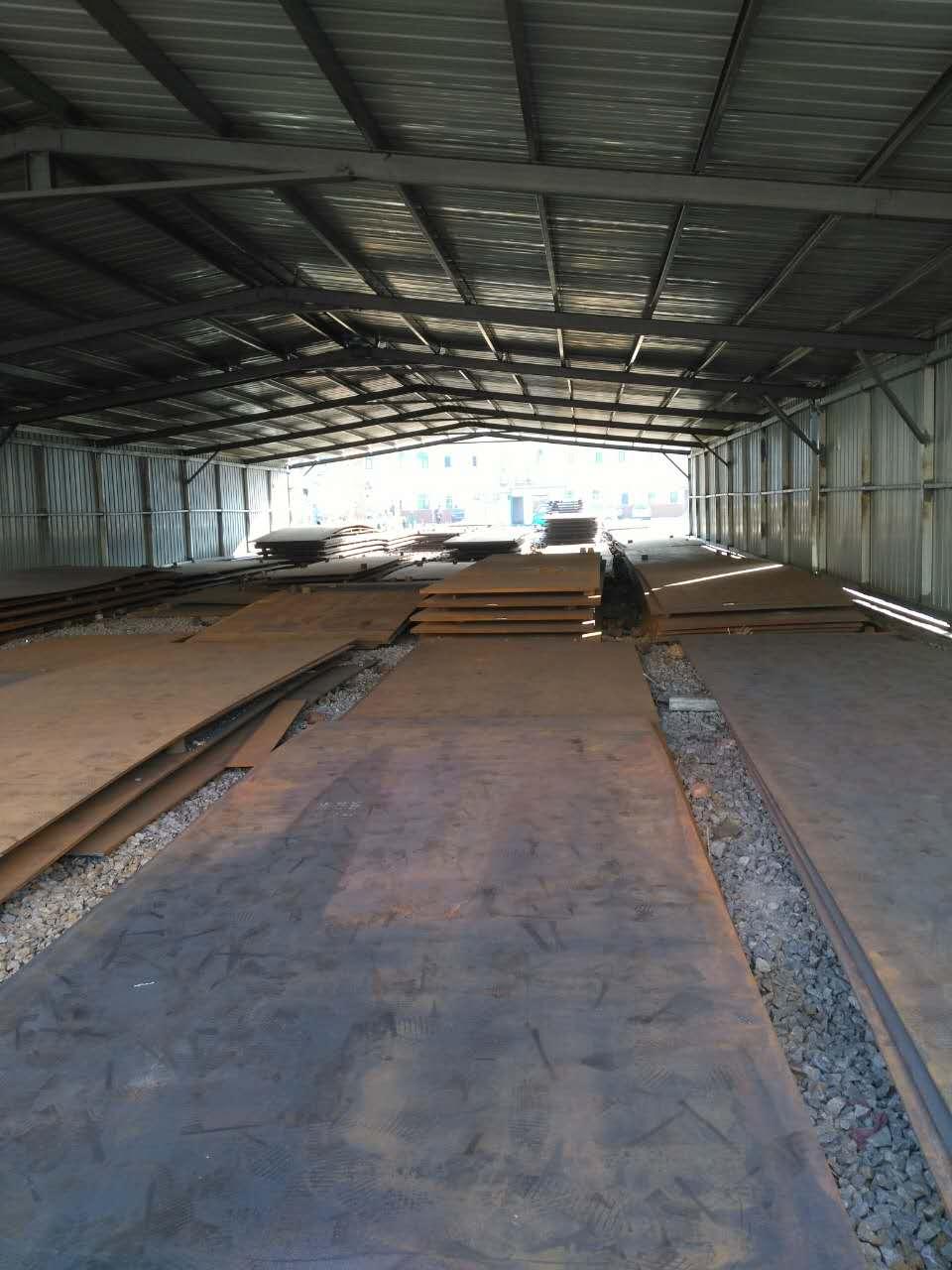 本溪涟钢耐磨NM450钢板钢厂代理商