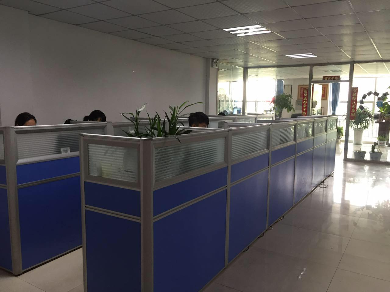 惠州莱钢NM500耐磨钢板现货代理商