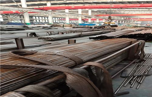 莆田精密钢管生产厂家