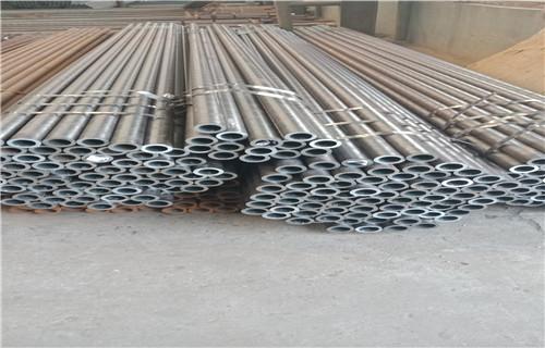 北京精密铁管理论重量表大全百度文库无缝钢管厂