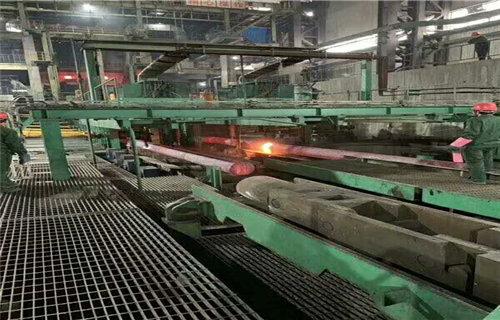 西藏145合金圆钢生产厂家