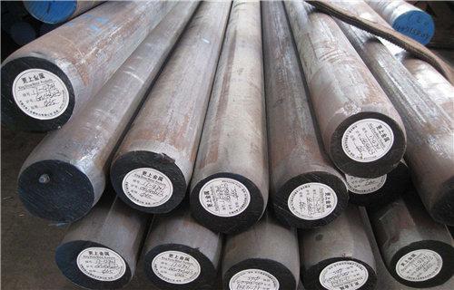 西藏105圆钢 冷拔圆钢生产厂家