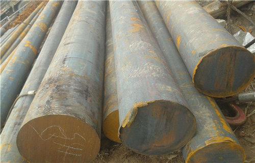 阿坝18低合金圆钢多少钱一米