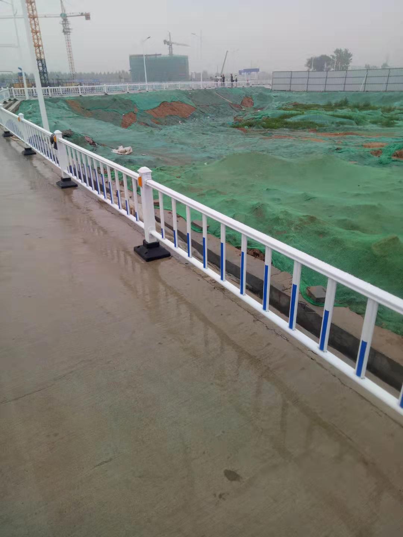 西藏景观桥梁栏杆实力保障
