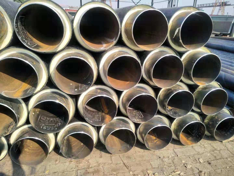 阿坝抗腐蚀玻璃钢保温管公司