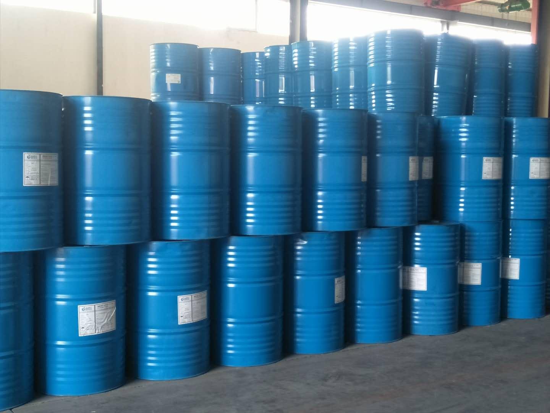 江西介绍架空聚氨酯保温管生产品牌