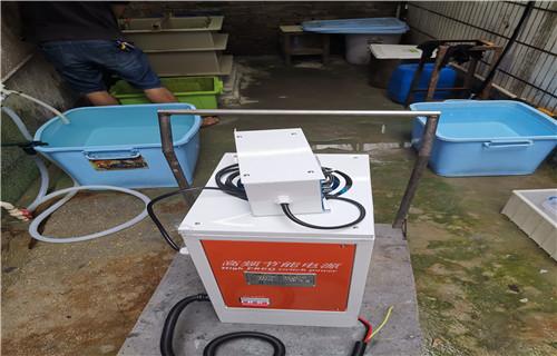 海南不锈钢风管电解抛光厂光亮剂6元