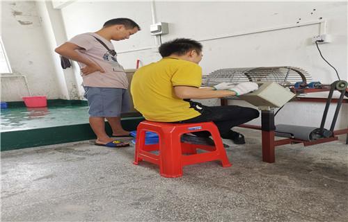 西藏铸造和压铸件电解抛光2019新