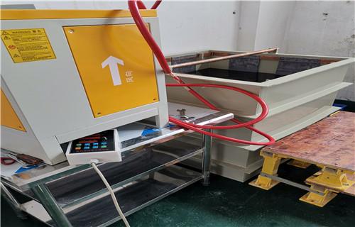 张家界金属制造产品电解抛光2020免费调试