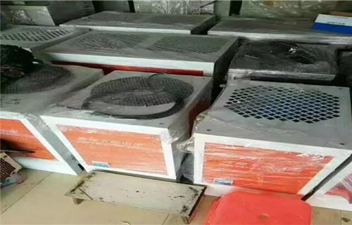 西藏五金件镜面抛光加工质量联保