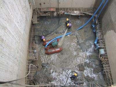 天水旺0-60米内所有潜水作业服务值得信任欢迎来电