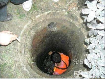 攀枝花水下清淤、水下焊接、水下切割、水下堵漏施工以创新谋发展竭诚服务