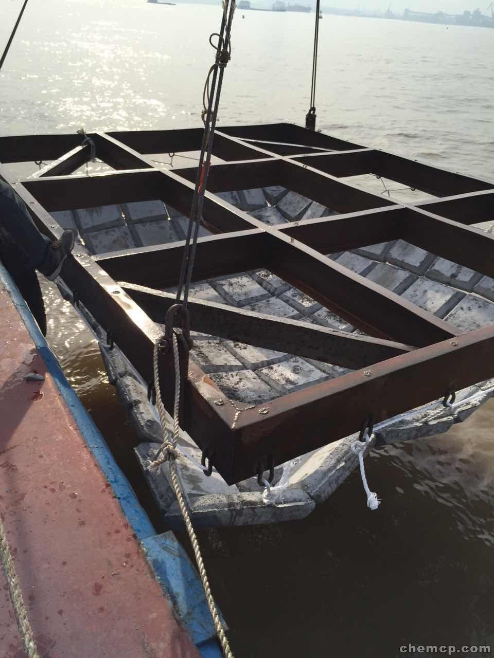 河源水下焊接以创新谋发展竭诚服务
