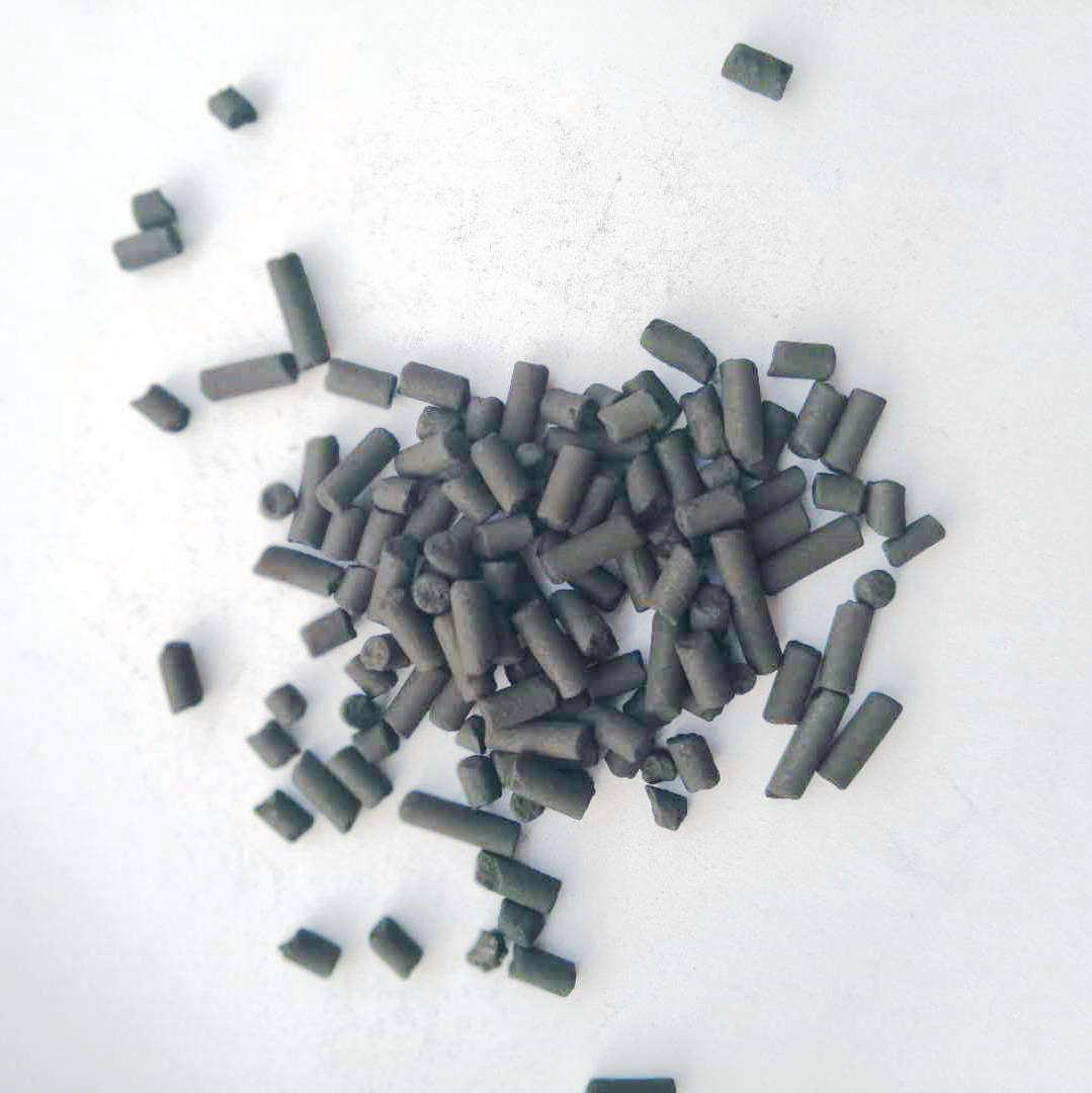 临沂市-PAC聚合氯化铝-优质商品
