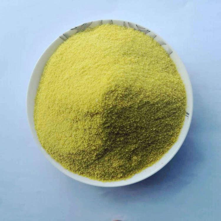 莆田高效氨氮去除剂恒清市场价格