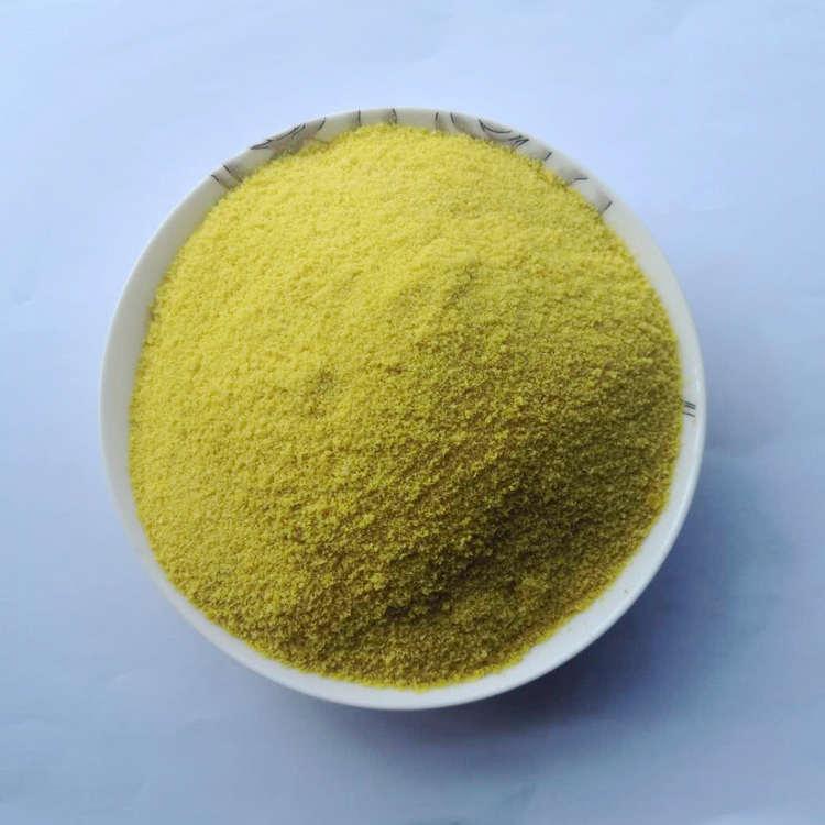 宁德高效氨氮去除剂恒清净水销售