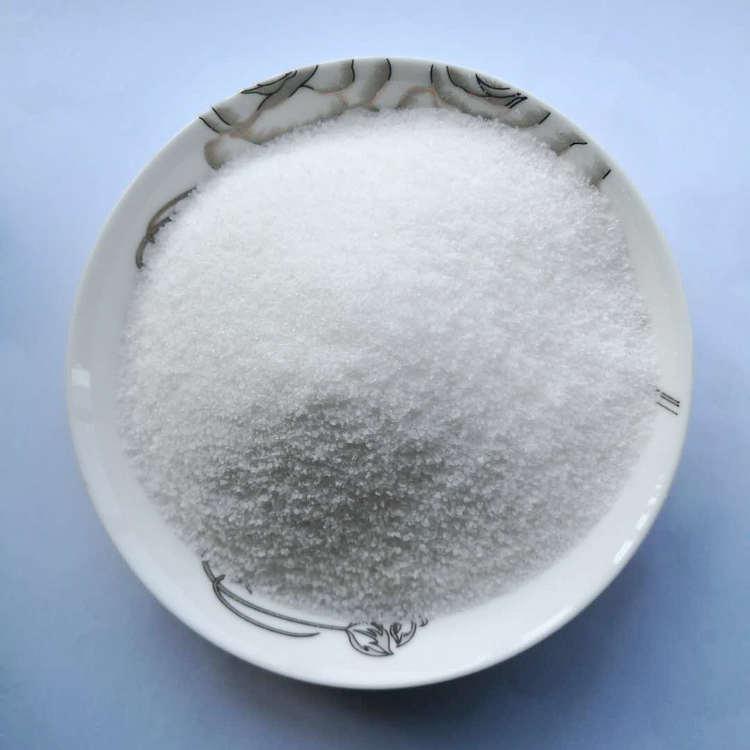 安庆洗砂压滤机絮凝剂恒清有限公司