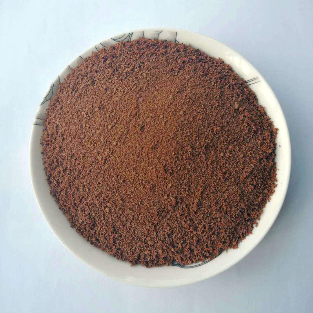 宁德除磷剂水除磷厂家-出厂价格