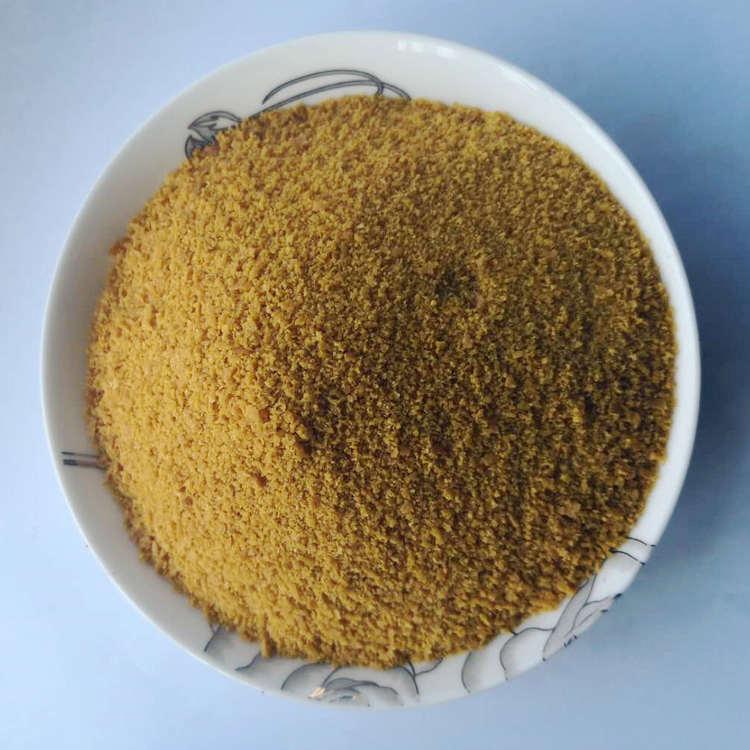 河北香河三水醋酸钠定制型号