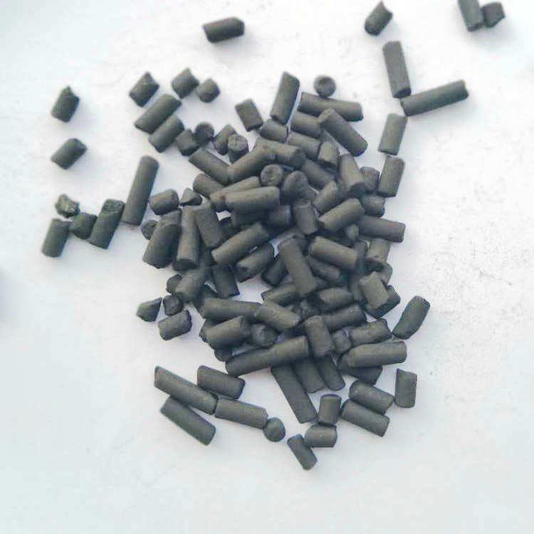 江西洗砂场净水剂恒清投加使用