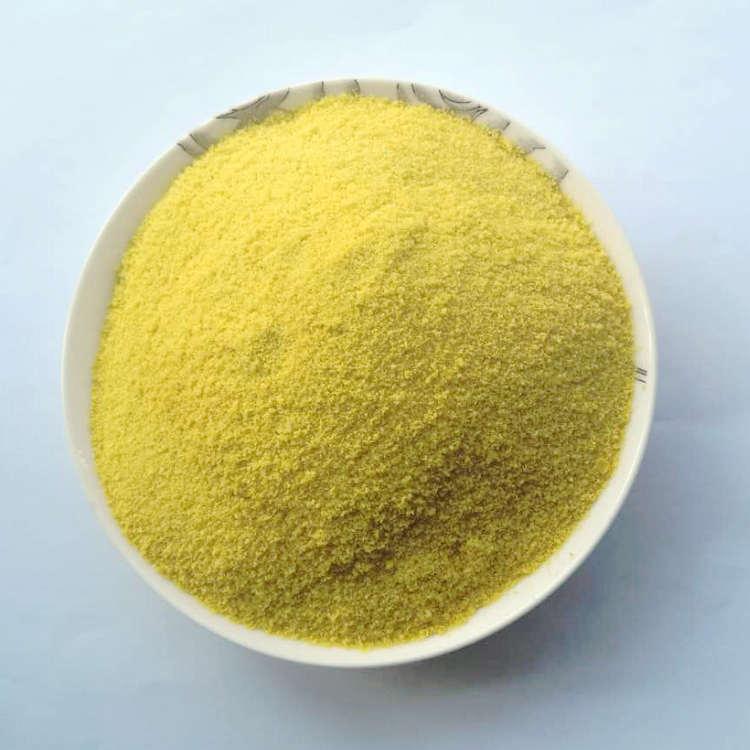 廊坊高分子聚丙烯酰胺增稠剂经销