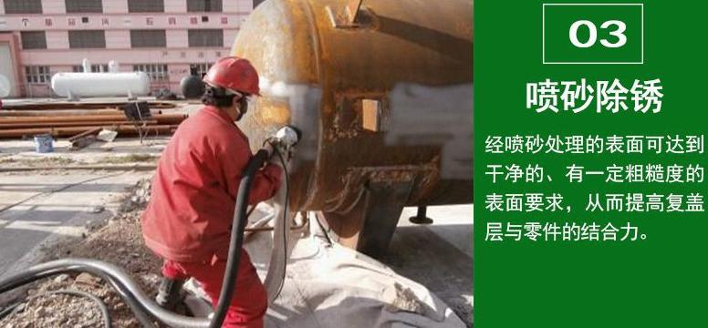 资讯:莆田水处理无烟煤指标报价