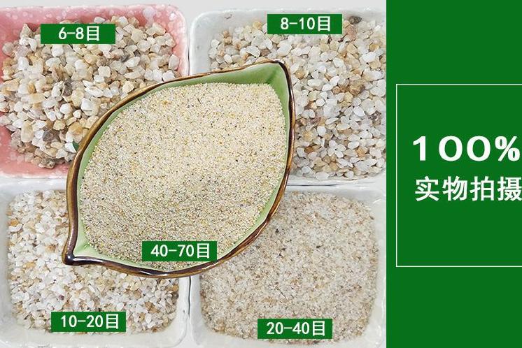 资讯:漳州悬浮球填料生产用量
