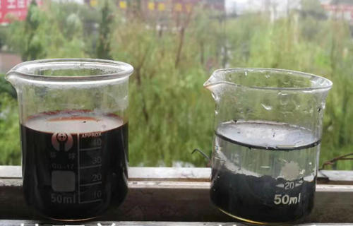 东营市水处理消毒剂漂白杀菌粉