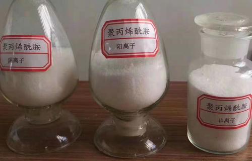 廊坊聚合硫酸铁PH有限公司