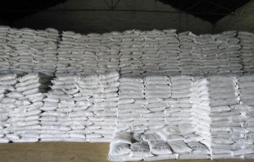 宁德-食品级葡萄糖-净水剂厂