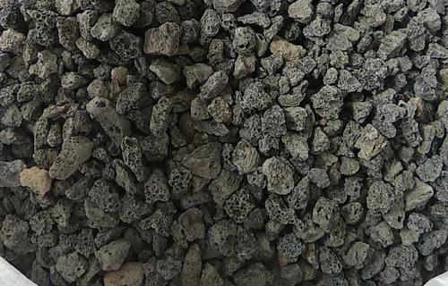 安徽安庆石英砂净水滤料含量报告