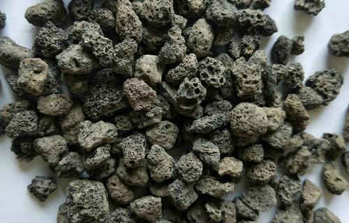 福建宁德水处理锰砂堆积密度