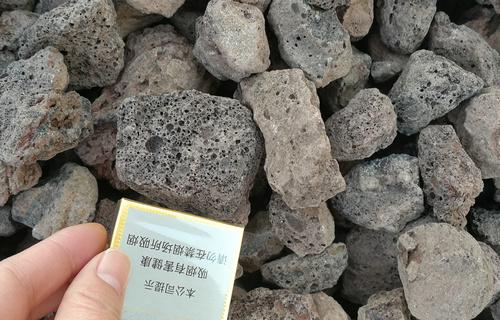 安徽安庆普通石英砂价格分析