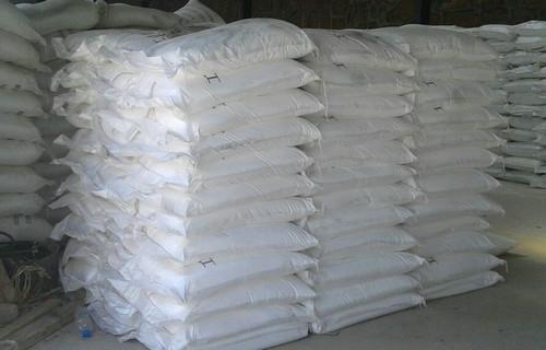 威利斯人除磷剂厂家正常生产