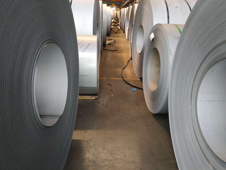 河源不锈钢PVD镀膜宏旺彩金代理商